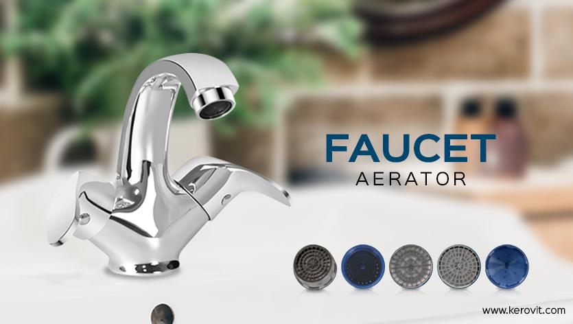 faucet-aerator