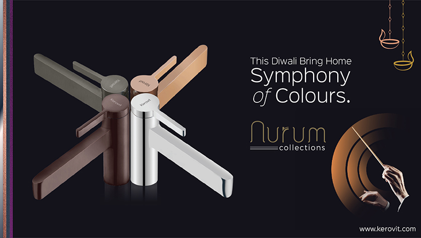 Aurum Collections