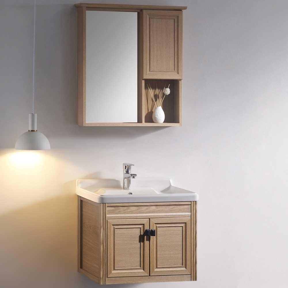 Bathroom Storage Cabinet, Furniture, Cupboards, Vanity