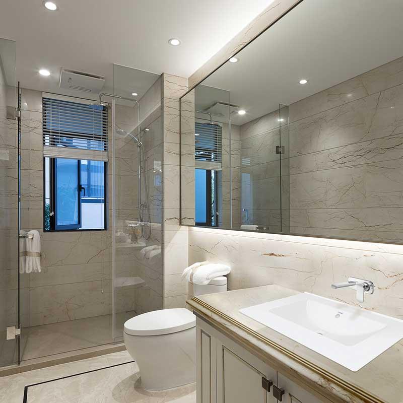 Bathroom Wash Basin Designs Table Top Designer Wash Basin Price